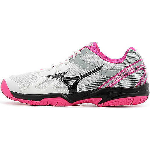 Chaussures | Volley-ball | INTERSPORT
