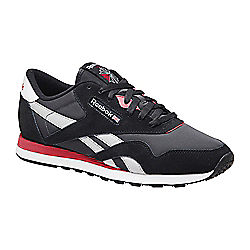 ad2c595dc4490d Chaussures Mode Homme Cl Nylon REEBOK   INTERSPORT