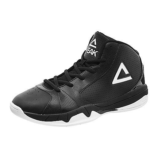 Basket Intersport Basket Intersport Intersport Basket Chaussures Chaussures Basket Chaussures Chaussures nIxIqH4O