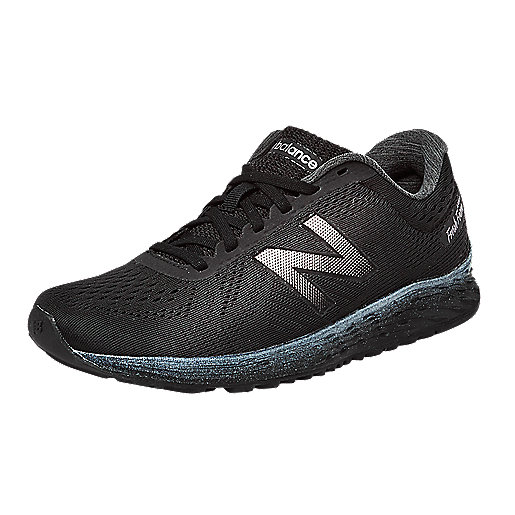 New New Balance Balance Intersport rqU64rOw