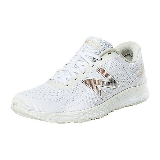 Sneakers femme Arishi Multicolore WARISCW NEW BALANCE