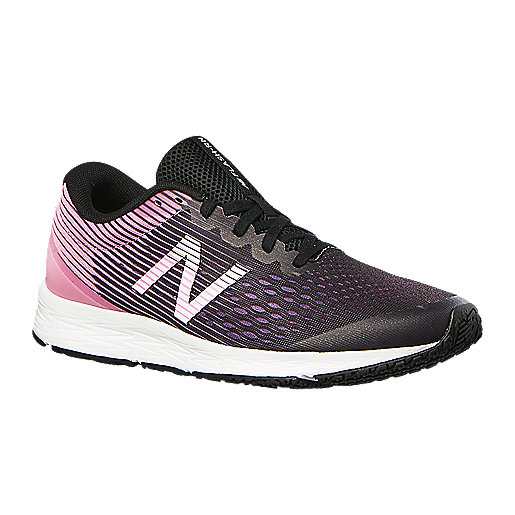 basquette fille new balance