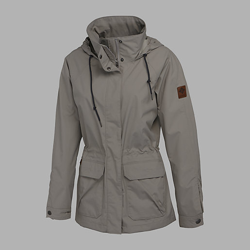 Femme Intersport Columbia Blissful Parka Bay d4Sdn