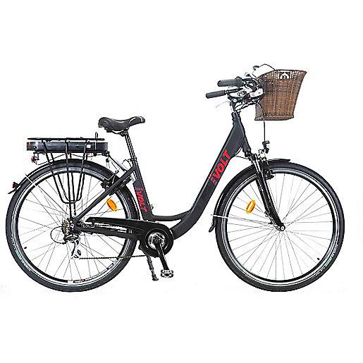 Vélos électriques   Cycle   INTERSPORT   INTERSPORT c656074dbde