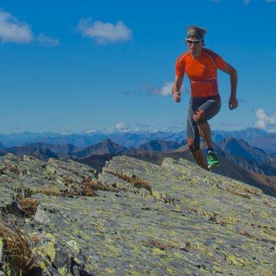 Trail Intersport Trail Trail Trail Intersport Intersport Trail Intersport Intersport PwzPOd