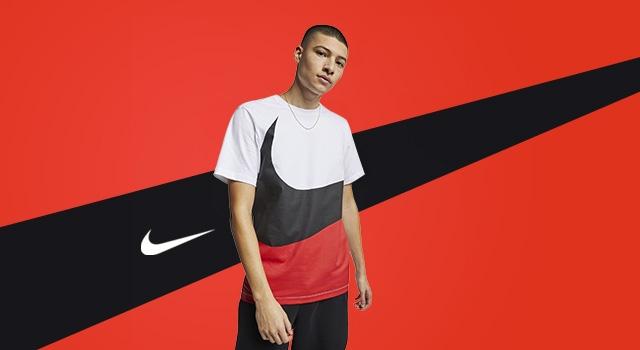 buy online 80177 c9a46 Jusqu à -40% sur br  une centaine d articles. Nike