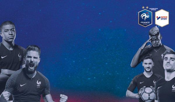 Des Rencontres IntersportLe Plus Belle SportLa oBWEQdCxer