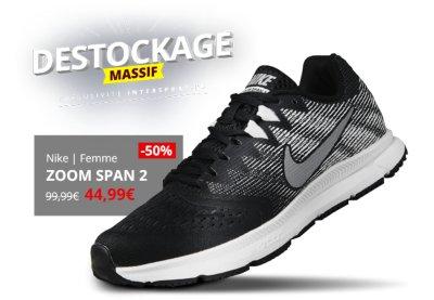 rencontre entre adultes hp acheter chaussures en ligne pas cher