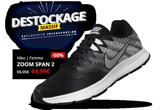 online store 4e877 82319 INTERSPORT   Le sport, la plus belle des rencontres.