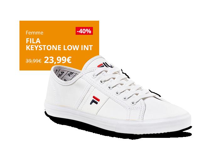 online store 4d657 1d74a INTERSPORT   Le sport, la plus belle des rencontres.