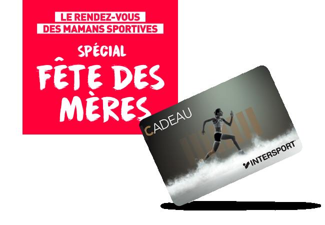 online store 6dd84 dc6b3 INTERSPORT   Le sport, la plus belle des rencontres.