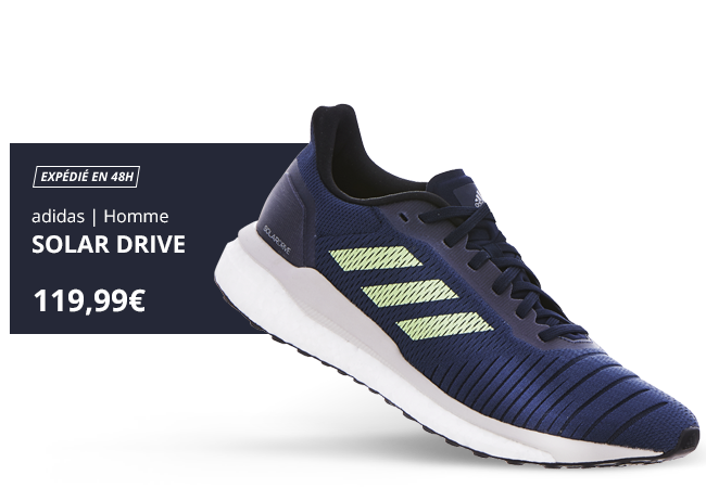 reputable site d241a 02b72 INTERSPORT  Le sport, la plus belle des rencontres.