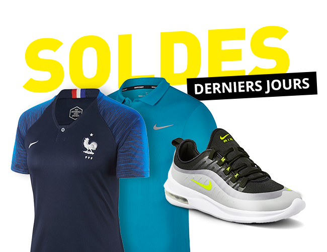 1d78a82742c7 INTERSPORT   Le sport, la plus belle des rencontres.