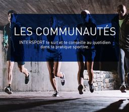 Running Intersport Intersport Chaussures Chaussures Running 5gPqr6gwRn